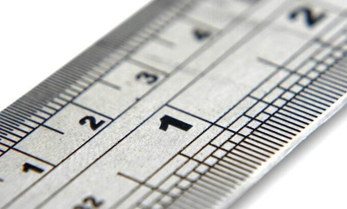 DialogTech's 2014 State of Marketing Measurement Survey