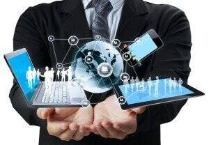 Agency technology