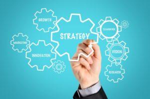 A/B Testing Strategy