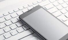 phone-and-keyboard