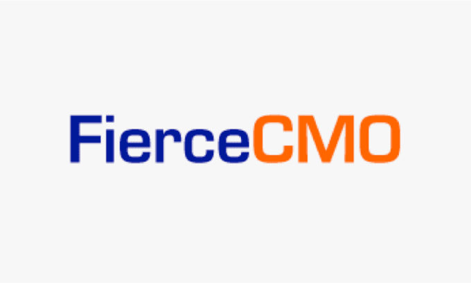 fierce cmo