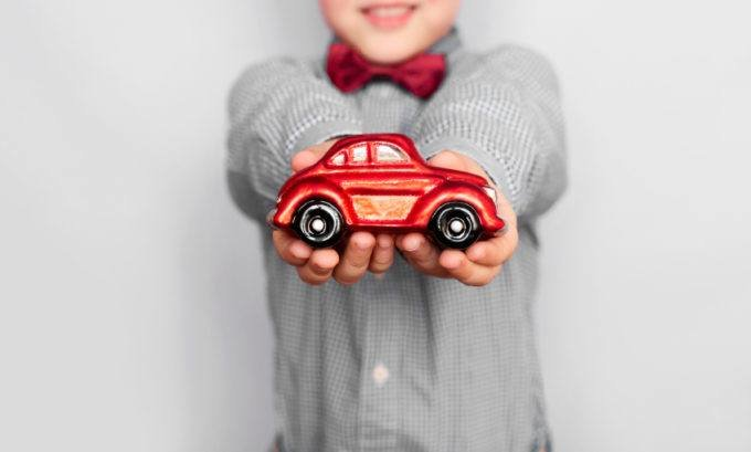 Revealing 3 Ways to Accelerate Insurance Sales Via Mobile Marketing