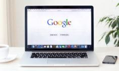 Google's Big Announcement: How The Shift to Mobile Ignites the Future of Google AdWords and Analytics
