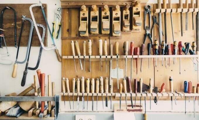 Senior Living Tools