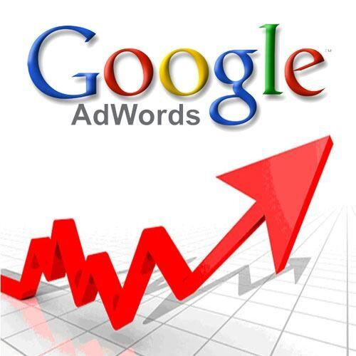 Google Analytics Travel Blog
