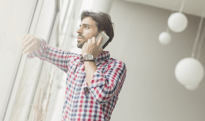 Calls Are the New Click: Entering the Next Era of Call Monetization