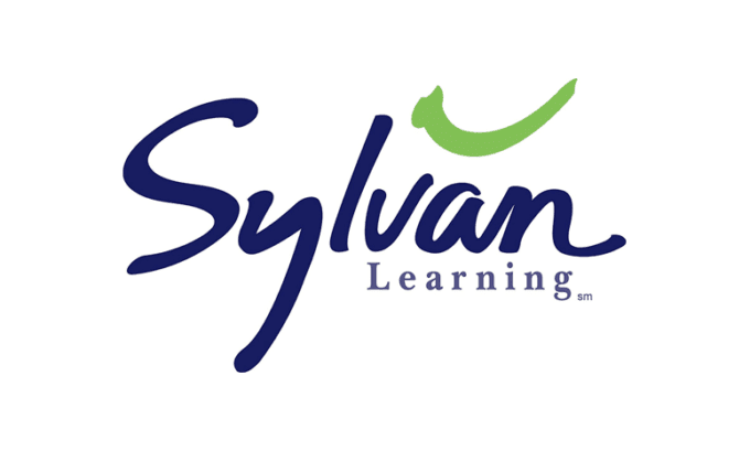 How Sylvan Learning Increased Leads by 33% from Search Marketing with DAC Group and DialogTech