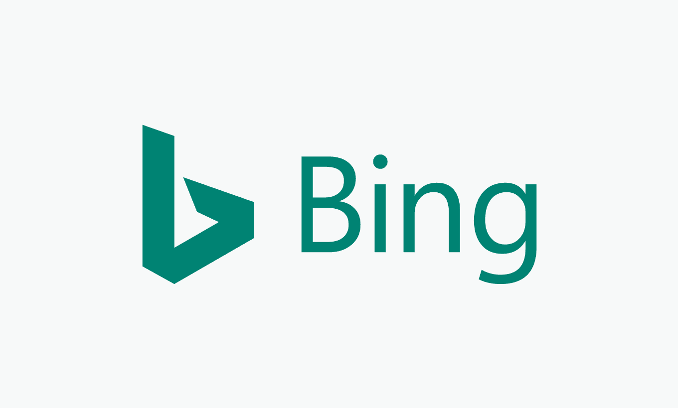 Bing Ads Intelligence Review