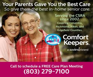 Comfort Keepers uses AI-powered conversation analytics to assign lead scores to sales calls.
